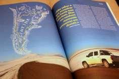 Revista Nacional da Volkswagen