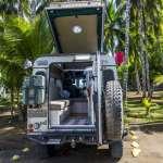 Parque Marino Ballena – Costa Rica – Mochileiro-0101