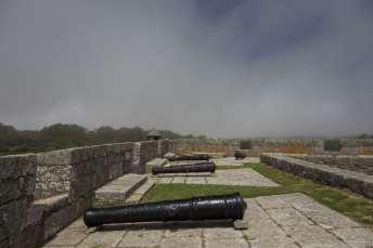 Fortaleza de Santa Teresa 17