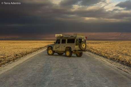 Deserto do Atacama-5760