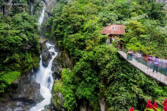Cachoeira Equador-9418