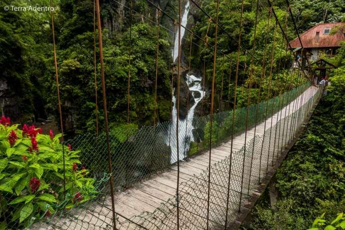 Cachoeira Equador-9428