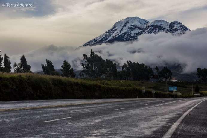 Chimborazo-9140
