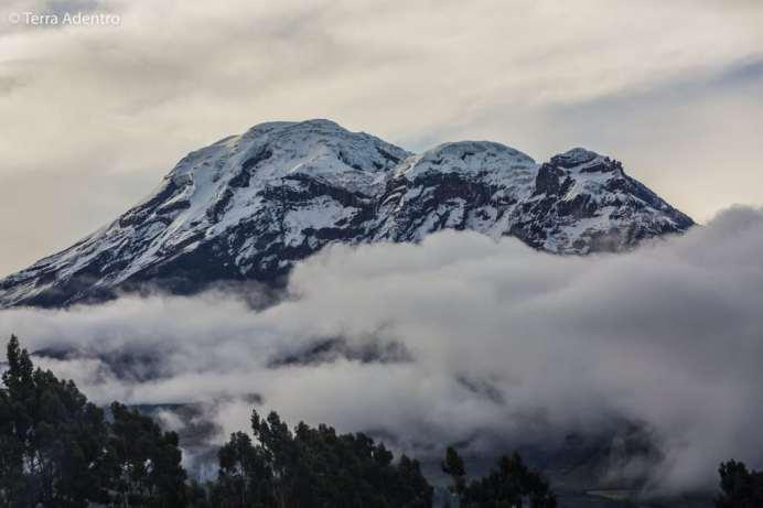 Chimborazo-9144
