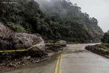 Estrada Colombia-0059
