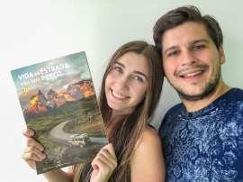 Revista Overlander
