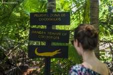 Parque Marino Ballena - Costa Rica-0005