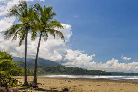 Parque Marino Ballena - Costa Rica-0034