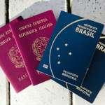 cidadania italiana como conseguir