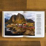 Livro 2 Terra Adentro_