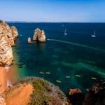 Algarve-7719