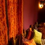 Ali and Saras Desert Palace-4273