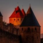Carcassonne-8041