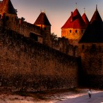 Carcassonne-8054