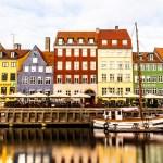Copenhagen-8426