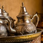 Deserto do Saara – Marrocos-4191
