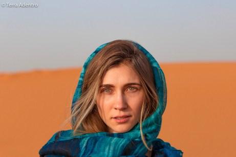 Marrocos-4173-2