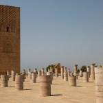 Medina Rabat – Marrocos-3802