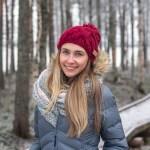 Laponia – Finlandia-8586