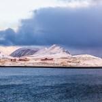 NordKapp – Noruega-8870