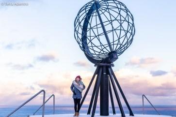 Noruega-8781
