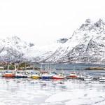 Noruega-9050