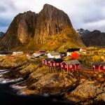 Noruega-9074