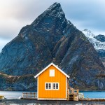 Noruega-9089
