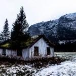 Noruega-9207