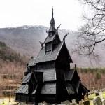 Sul Noruega-9156