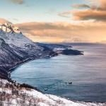 FineArt Fjord
