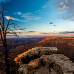 FineArt Grand Canyon
