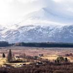 FineArt Highlands