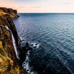 FineArt Skye Island