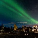 FineArt Alaska