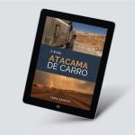 Guia Atacama de Carro