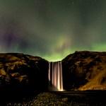 FineArt Aurora Boreal Unique Edition