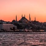 FineArt Istambul