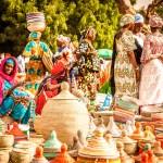 FineArt Senegal