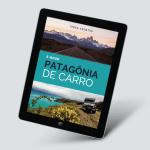 Ebook Patagônia de Carro