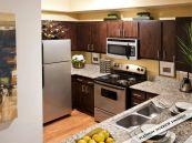 Platinum Kitchen