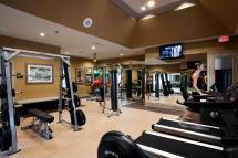 TPP Fitness Center (1)