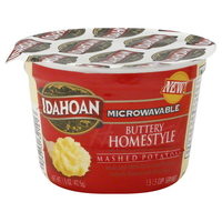 idahoan-foods-mashed-potatoes-170101