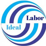 terra-brasilis-didaticos-ideal-labor
