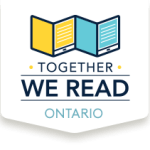Together We Read Ontario