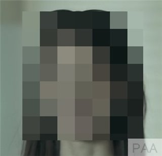 17wa-netabare8a