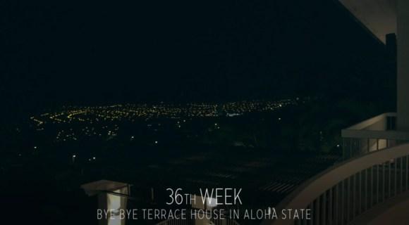 36wa-netabare1-opening