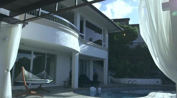 36wa-netabare30-terracehouse2