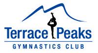 Terrace Peaks Gymnastics Club