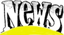 News-clipart.7765729_std